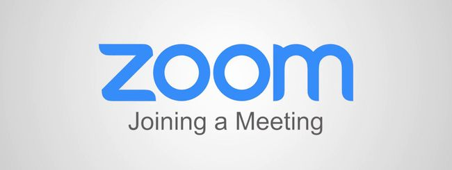 Zoom diventerà più sicuro solo per chi pagherà?