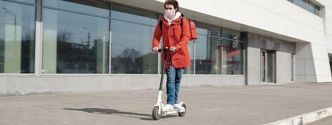 Come usare il bonus Mobilità fino a 500 euro su Amazon