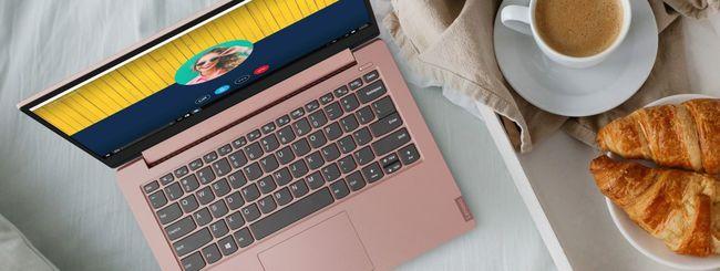 IFA 2019: da Lenovo nuovi PC, tablet e monitor
