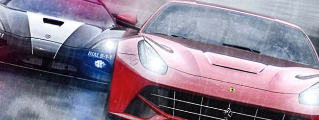 Need for Speed, primi dettagli sul film
