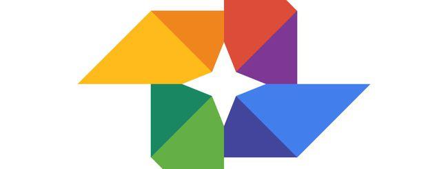 Google Foto aggiunge la stabilizzazione video