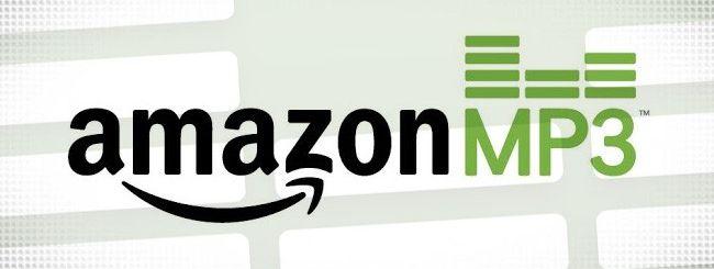 Amazon sfida iTunes con il nuovo store MP3 per iOS