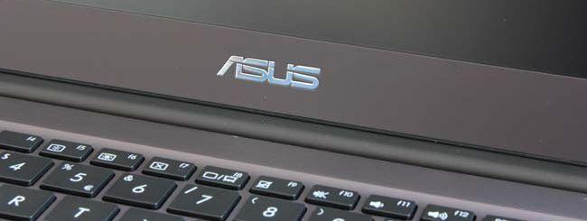 ASUS ZenBook UX305: pura eleganza
