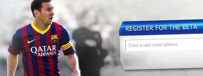 FIFA World, il calcio free-to-play di EA Sports