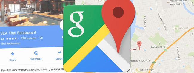 Google Maps 9.1 per Android: novità e download APK