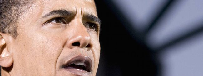 Obama: 4 miliardi per l'educazione digitale