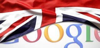 Google Tax nel Regno Unito