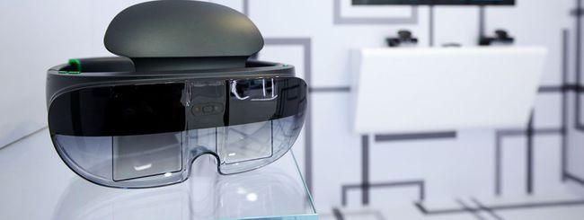 Oppo Inno Day 2019: occhiali AR e altre novità