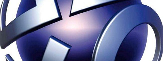 PlayStation Network online, ma con problemi ai server