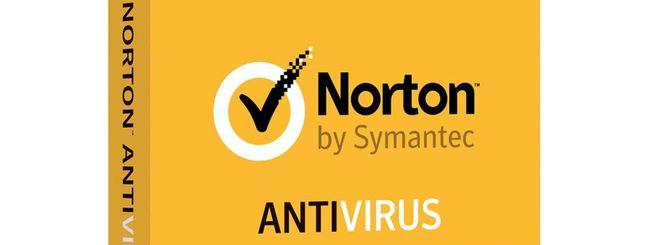 Symantec: l'antivirus è morto
