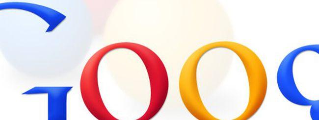 Google pensa ad un Nexus tablet