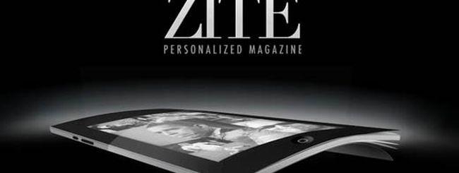 L'editoria si scaglia contro Zite
