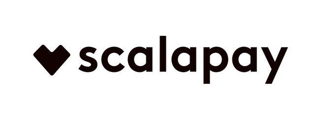 Scalapay: elenco carte accettate, quali sono