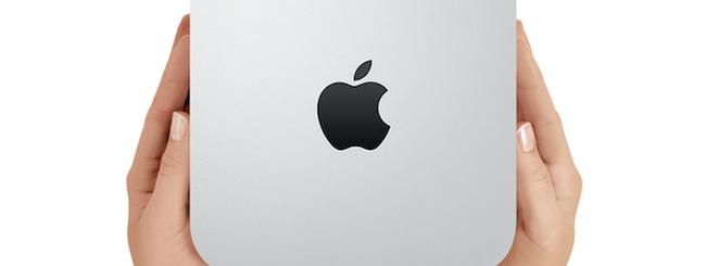4 Cose che dovete assolutamente sapere sul nuovo Mac mini