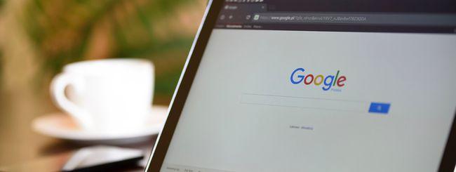 Google, Kaspersky Lab mette in guardia sui malware