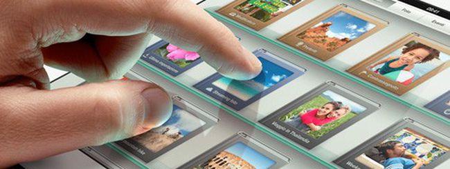 Nuovo iPad, aumenta il tempo di ricarica della batteria
