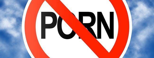 Uganda, arriva macchina anti-porno: spulcerà i PC