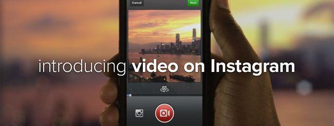Instagram Video: ecco come fare micrometraggi di successo