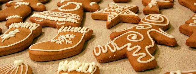 Android: addio a Gingerbread e Honeycomb nel 2017