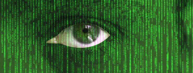 Hacking Team: ci vuole un'inchiesta parlamentare