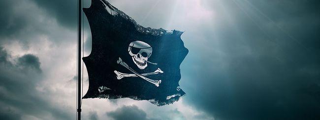Pirateria TV, chiusa la IPTV illegale Xtream Codes