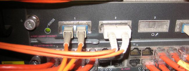 Catricalà, no alla Net Neutrality