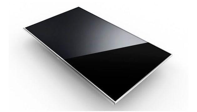 Panasonic Viera TX-L65WT600E