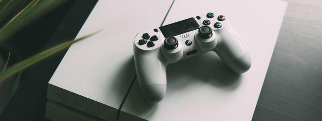 Accessori Playstation 4 da 100 €: quali acquistare