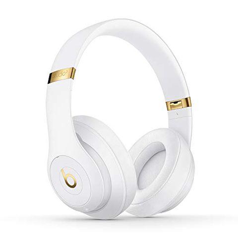 Beats Studio3 Wireless (Bianche)