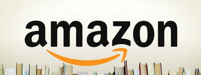 Amazon compra il social Goodreads