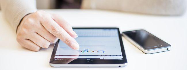 Google, nuovi snippet mostrano informazioni utili