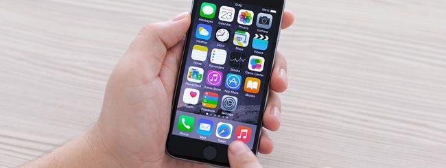 Apple già al lavoro su iOS 8.3 e iOS 8.4