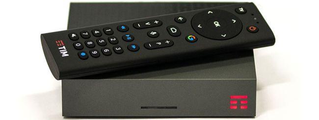 TIM: Amazon Prime Video arriva su TIMVISION