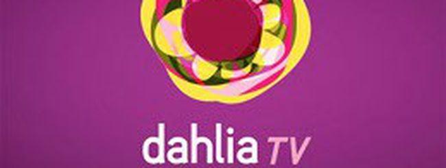 Mediaset Premium si aggiudica i diritti della Serie B di Dahlia Tv