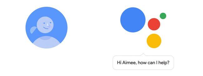 L'Assistente Google non arriverà sui tablet
