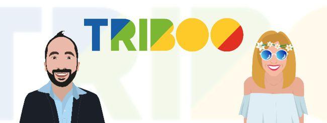Triboo al Netcomm: dalle strategie al risultato