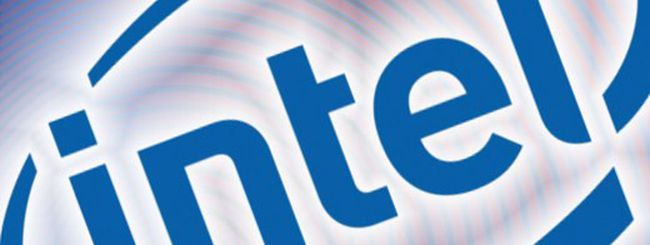 Intel, nuovi Atom per conquistare i tablet
