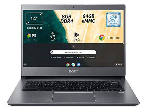 Acer Chromebook 714 CB714-1WT-330E