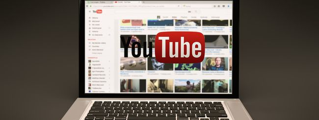 YouTube, addio alle annotazioni nei video