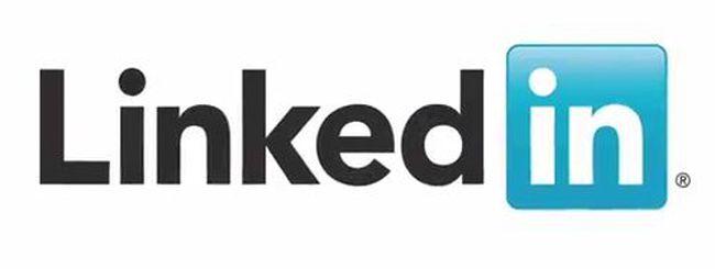 LinkedIn: ora si possono seguire le aziende