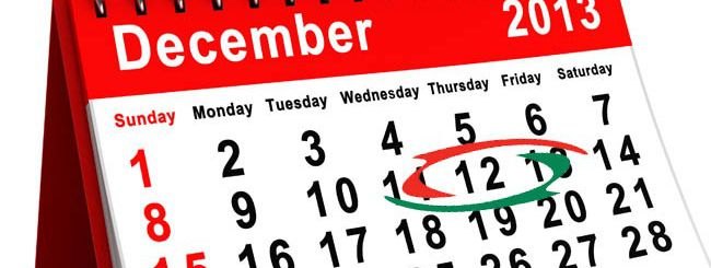 AgCom, delibera il 12 dicembre