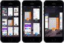 Alympus - Il Multitasking di iOS 8 reinventato