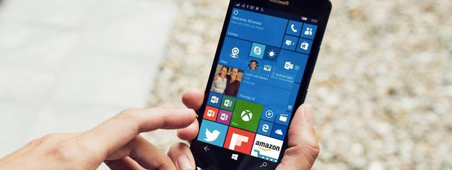 Microsoft: Office per Windows Mobile verso la fine