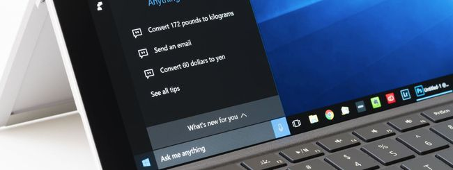 Windows 10, problemi nel Patch Tuesday di ottobre