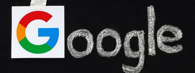 Google About Me e la privacy personale