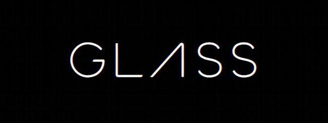 Google Glass, un update porta nuove funzionalità