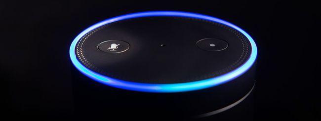 Siri: improbabile un device domestico come Echo