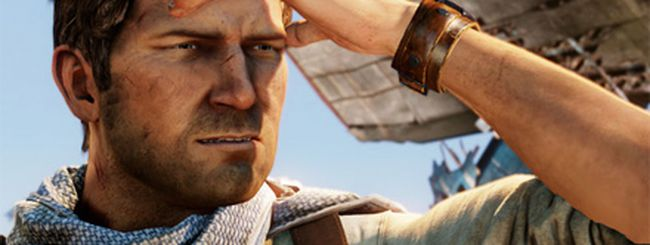 Uncharted 3, l'edizione Game of the Year arriva in Europa