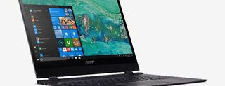 Acer Swift 7 2018