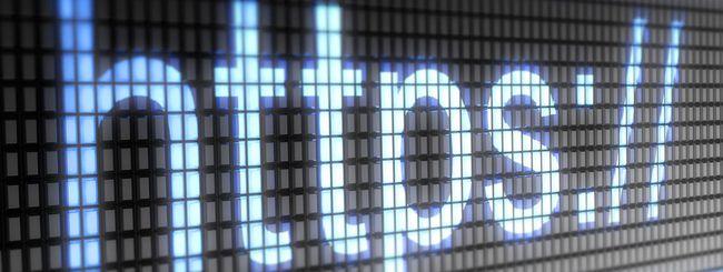 Il MIT accelera le pagine web con Polaris
